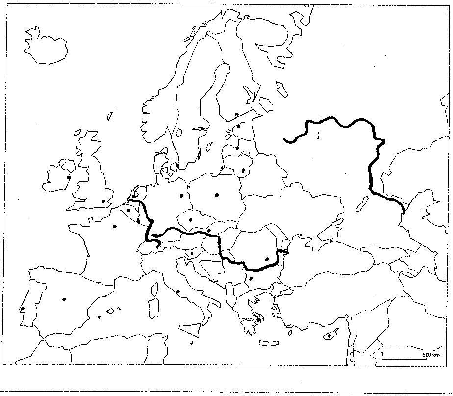 Europecarte3
